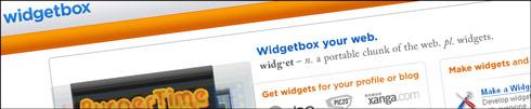 widgetbox.jpg